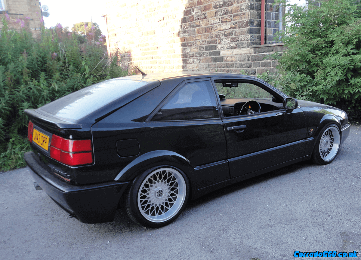 volkswagen corrado g60 my supercharged karmann vdub. Black Bedroom Furniture Sets. Home Design Ideas